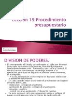 leccion19df