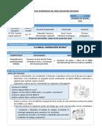 sesin5-religion-labiblia-160728220720.pdf
