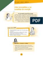 6G-U5-Sesion24.pdf