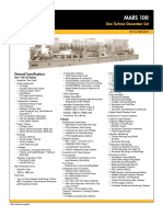 C10550183.pdf
