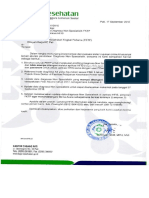 1381. PMP_Profiling Diagnosa Non Spesialistik 2018