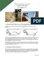 béton-projeté.pdf