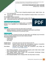 pengantar-ilmu-hukum-(ver-1.1).pdf