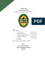 MAKALAH HATI & EMPEDU KLP I.docx