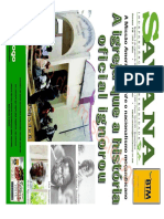 SAVANA 1200.Text.Marked.pdf