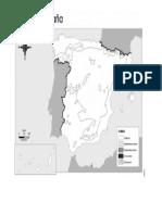 mapa mudo climas españa.docx