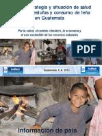Iaqg Guatemala