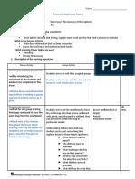 lesson plan - maps 1 modifications