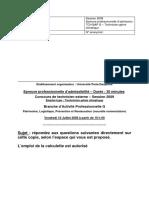 technicien_en_genie_climatique_(admission)_paris_dauphine_1264770824055.pdf