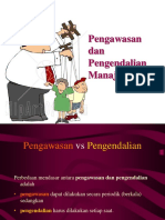 12-12-2011.12.19.20_050521_410112005_Manajemen-Umum-SI-KA_P1_Pert13_1.ppt