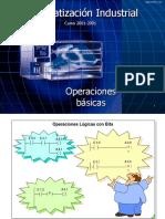 Clase_4 Operaciones Basicas