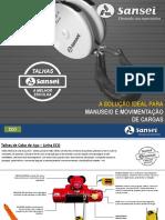 ficha-eco.pdf