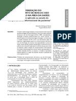 28583-68430-1-PB.pdf