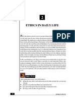 321-Lesson-2.pdf