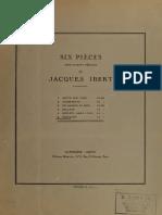IMSLP453811-PMLP737709-ibert-Six_pièces,_pour_harpe_à_pédales-6.pdf