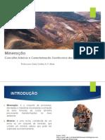 Aula 01a_GA_Mineração_Conceitos Básicos_Moodle_19_08_2018 (1).pdf