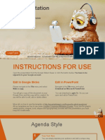 E-learning Concept Google Slides Presentation.pdf
