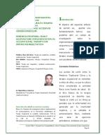 Dialnet-PropuestaDeInvestigacionImplementacionDeCraneoacup-5164521.pdf