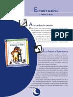 Eltigreyelraton.pdf