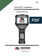 5150-Manual.pdf