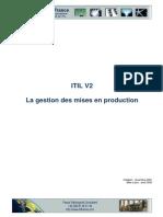 itilv2_misesenproduction