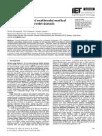 07557117.pdf