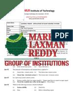 0ee43801a016bd9d7e0c23f250bb48f9-MCQ.pdf