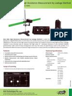 Nvis6061.pdf