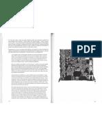 Historia Congo.pdf