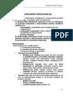 Curs cardio 7.pdf