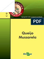 Queijo-Mussarela (1).pdf