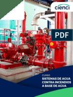 Sistemas_Agua.pdf
