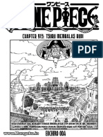 Fakta One Piece Chapter 913.pdf