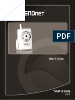 UG_TV-IP121WN(v2.01).pdf