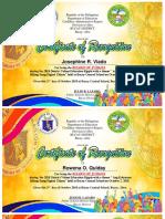 values education.docx