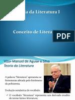CONCEITOS CHAVES SOBRE LITERATURA.pptx