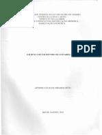 EM BUSCA DE UM MÉTODO DE GUITARRA BRASILEIRO.pdf