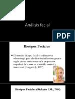 Análisis facial 2017.pptx
