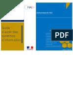guide_d_audit_des_si_v1-2.pdf