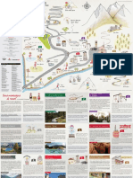 mappa-cultura-bormio.pdf