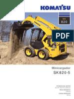 CATALOGO-MINICARGADOR-SK820-5.pdf