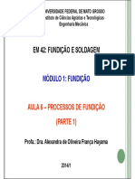 Processos_de_fundicao_Parte_1_