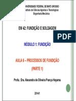 Processos_de_fundicao_Parte_1_