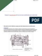 curso-aire-acondicionado-2-parte.pdf