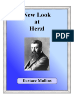 New Look At Herzl.pdf