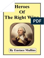 Heroes of The Right.pdf