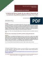 Dialnet-LaHistoriaDeEmma-4836752.pdf