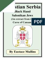 Christian Serbia.pdf
