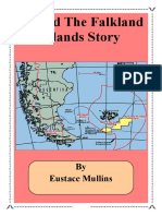 Behind The Falkland Islands.pdf