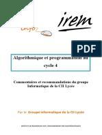 algoetprogaucycle4ciilycee.pdf